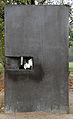 Denkmal Ebertstr (Tierg) Denkmal für die im Nationalsozialismus verfolgten Homosexuellen.jpg