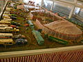 Denver doll museum 030.JPG
