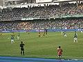 Deportivo Cali vs Tolima 28.jpg