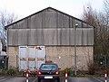 Depot-Frankfurt-Eschersheim-2008-ffm-004.jpg