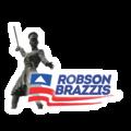 Deputado Robson Brazzis Pelo Estado da Bahia.png
