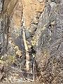Deqen, Yunnan, China - panoramio (32).jpg