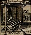 Der Fruchtbringenden Geselschaft Nahmen, Vorhaben, Gemählde und Wörter - nach jedes Einnahme ordentlich in Kupfer gestochen, und in achtzeilige Reimgesetze verfasset (1646) (14560124109).jpg
