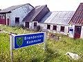 Derelict Broenderslev Kommune, ubt.JPG