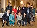 Desayuno Informativo Nueva Economía Forum (38208522812).jpg