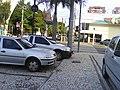 Desembargador Moreira - panoramio.jpg