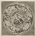 Design for a Plate with Thetis on a Shell in a Medallion Bordered by Sea Monsters MET DP837369.jpg
