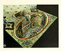 Design for a bath in mosaic E M Simas TS 75 p36 061899.jpg