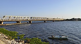 Desouk Railway Bridge-1.JPG