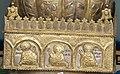 Detail, Ethiopian Crown - Treasury Of The Chapel Of The Tablet (2851437273).jpg