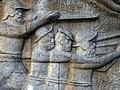 Detail, Schlachtdenkmal in Dornach.jpg