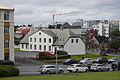 Detail of Reykjavík city center - 5.jpg