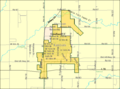 Detailed map of Goodland, Kansas.png