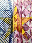 Detalle billete 20 euros, segunda serie, 2015 03.jpg