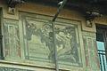 Detalle fresco (3469672380).jpg