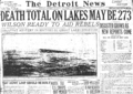 DetroitNews-11-13-1913.png