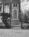 deur en details - amsterdam - 20018428 - rce