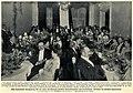 Deutsch-englisches Festdiner im Berliner Lyzeumklub, 1906.jpg