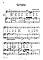 Deutscher Liederschatz (Erk) III 110.png