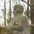 Deutscher Soldatenfriedhof Vladslo -15.jpg
