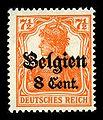 Deutsches Reich - Belgien.jpg