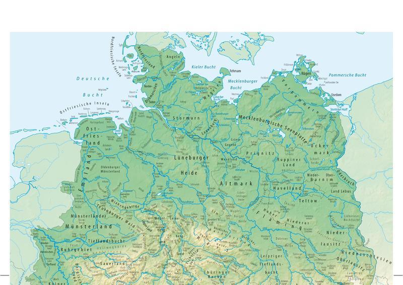 File Deutschland Landschaften 2xa3 Pdf Wikimedia Commons
