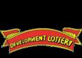 Development Lotteries Board logo.png