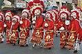 Devotees of San Judas Tadeo.jpg
