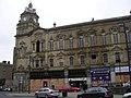 Dewsbury Pioneers Industrial Society Ltd - Northgate - geograph.org.uk - 691203.jpg