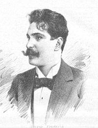 Dezso Aranyi 1894 Vilimek.jpg