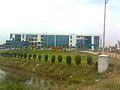 Dhanalakshmi Srinivasan College of Engineering and Technology.jpg