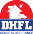 Dhfl-general-insurance.png