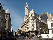 File:Diagonal Sur Buenos Aires.jpg diagonal sur buenos aires
