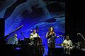 Dianne Reeves @ Jazz Fest Sarajevo 2008 (3005618769).jpg