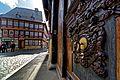 Die Altstadt Goslar, Portal Siemenshaus.jpg