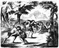 Die Gartenlaube (1858) b 013.jpg