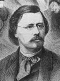 Wilhelm Scholtz