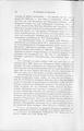 Die Klimate der geologischen Vorzeit 092.pdf