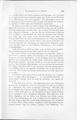 Die Klimate der geologischen Vorzeit 103.pdf