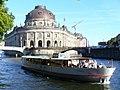Die Weisse Flotte - geo.hlipp.de - 2364.jpg