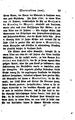 Die deutschen Schriftstellerinnen (Schindel) II 019.png