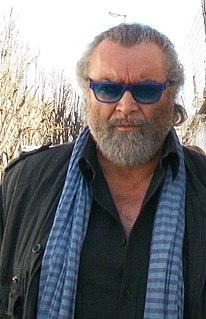 Diego Abatantuono Italian cinema and theatre actor, screenwriter