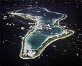 Diego Garcia aerial view in 2013.JPG