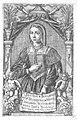 Diego de obregón-Retrato de Beatriz de Bobadilla.jpg