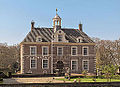 Diepenheim, kasteel Warmelo RM528728 foto6 2013-04-22 11.08.jpg
