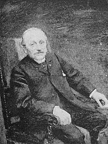 Dietz Monnin, Charles Frederic.jpg