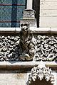 Dijon - Église Notre-Dame - PA00112267 - 007.jpg