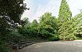 Dijon parc carrières Bacquin 10.jpg