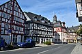 Dillenburg, Germany - panoramio (69).jpg