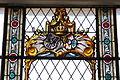 Dillingen Akademie Fenster 963.JPG